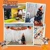 今週からハロウィンパーティープランスタート!の画像