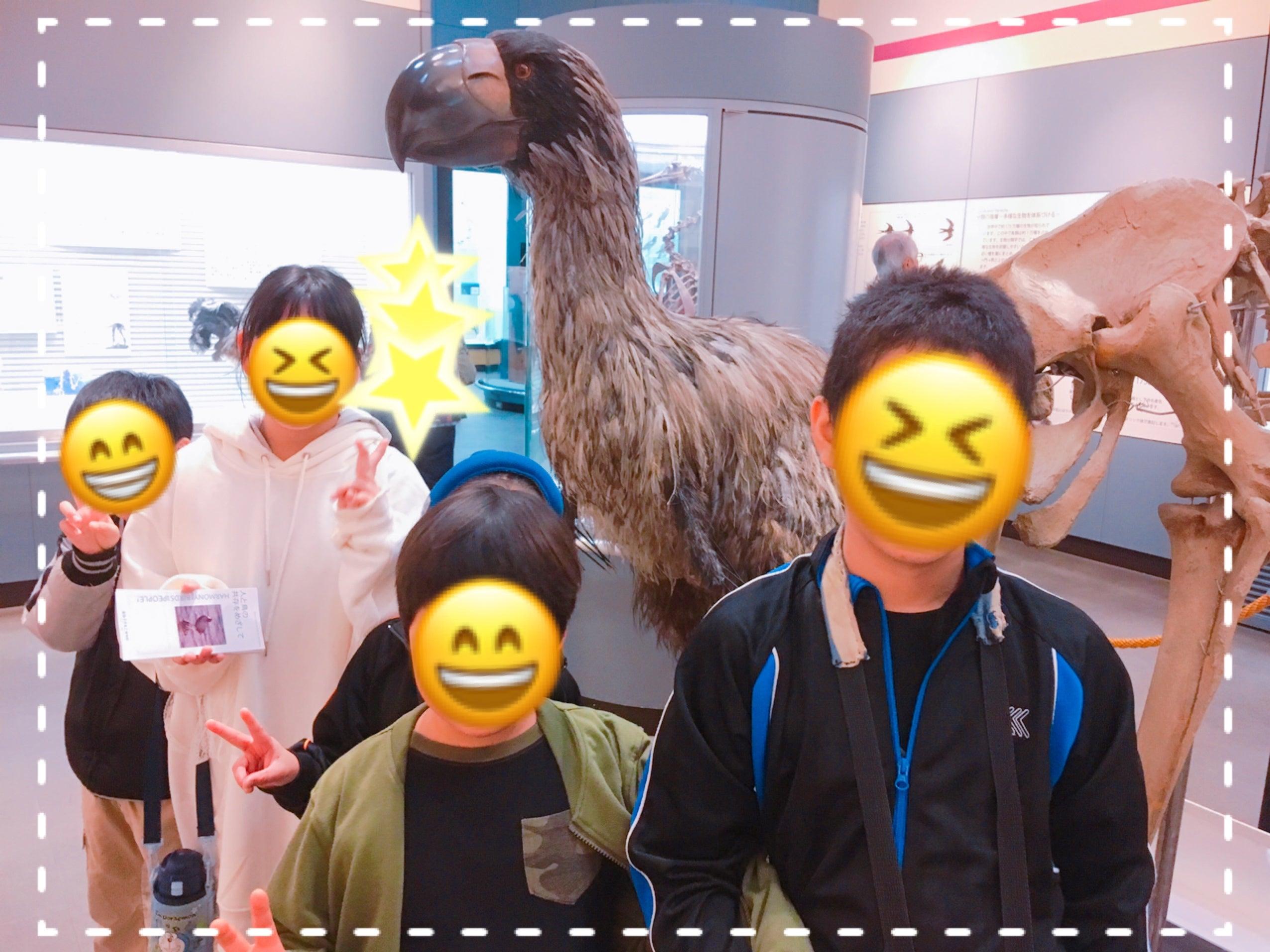 新松戸南教室です(*^^*)