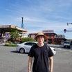 宮島、厳島神社に行ってきました❗