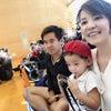 Sports festival day!!の画像