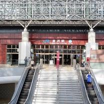 北陸鉄道浅野川線の記事に添付されている画像