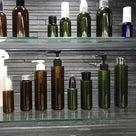 化粧品の容器と化粧品業界の現状についての記事より