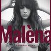 蠍座ブレンド「Malena」予約開始です♥️