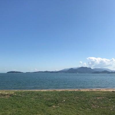 小豆島 3/5の記事に添付されている画像