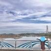 蘇来湿地生態公園@仁川