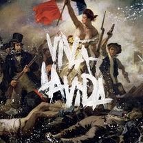 Viva La Vida☆私は公金を自分のために使う、フェイクな人たちが大嫌いでの記事に添付されている画像