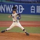 第1回大学野球オータムフレッシュリーグ★の記事より