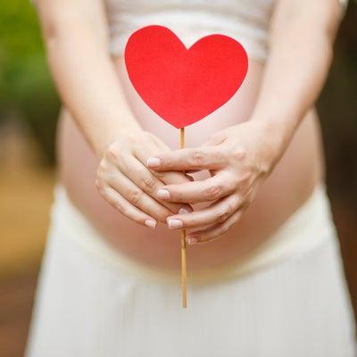 【モニター募集】ママになりたい方必見!!妊娠しやすい身体に変える体質改善プログラの記事に添付されている画像