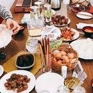 【レポ】今回も濃厚すぎ?!美味しいお料理とオーラソーマジュエリー展の記事より