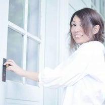 覚えない♪ 1day 幸せタロットセラピー講座 島根(松江)開催!の記事に添付されている画像