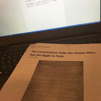 宿題のお手伝い(5th)の記事に添付されている画像