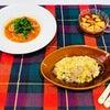 料理教室 うれしい作りおき料理 10月の画像