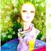 羊毛フェルト : 花フェルト®︎手づくりオシャレマフラーで温活!の画像