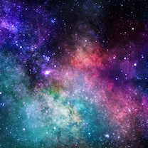 宇宙の集客力の記事に添付されている画像