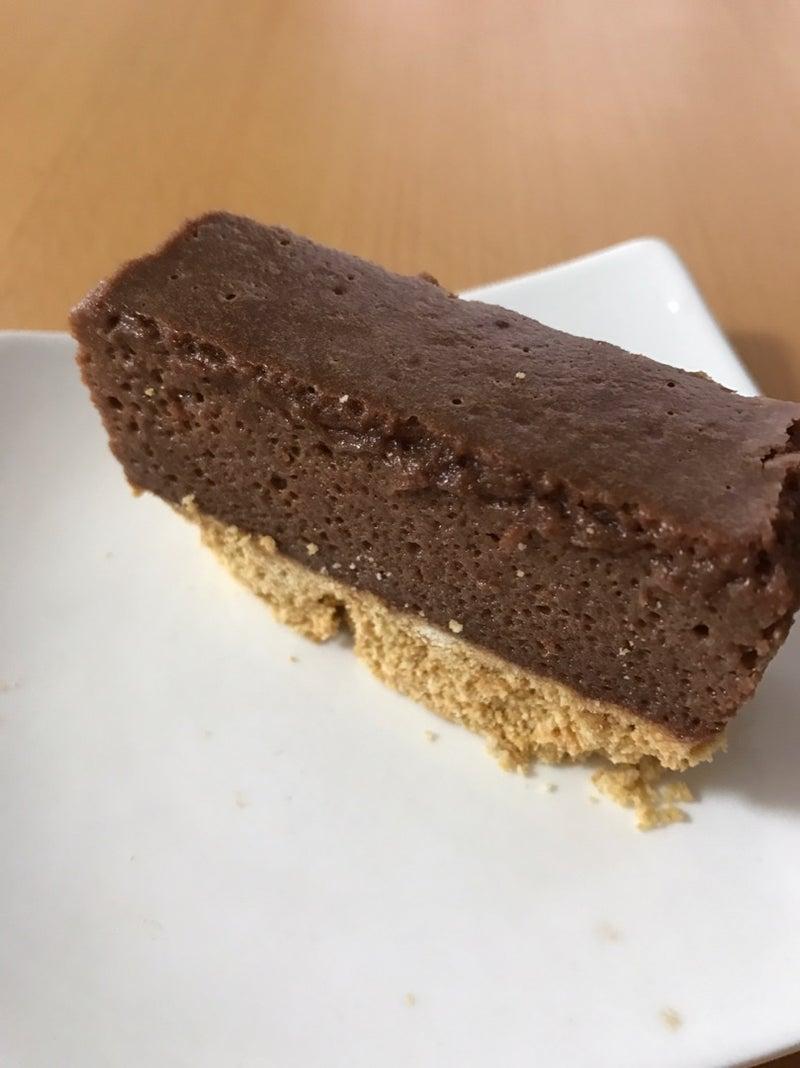 ムース マシュマロ チョコ