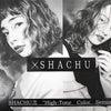 SHACHU  color Seminar✨の画像