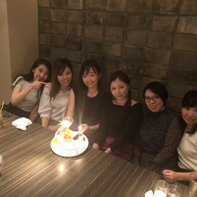 HAPPY BIRTHDAY with SA friendsの記事に添付されている画像