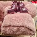 東京ディズニーランドグッズ・ライブグッズ買い物代行購入「スグキチャオ!!」ブログ