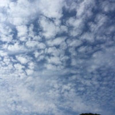 ジョンフン☆デートで歌うの記事に添付されている画像