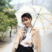 フェスタソーレ撮影会 渡辺順子ちゃん 2018/9/29 その4