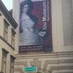 ウィーン旅紀行②エリザベートを訪ねて・・・