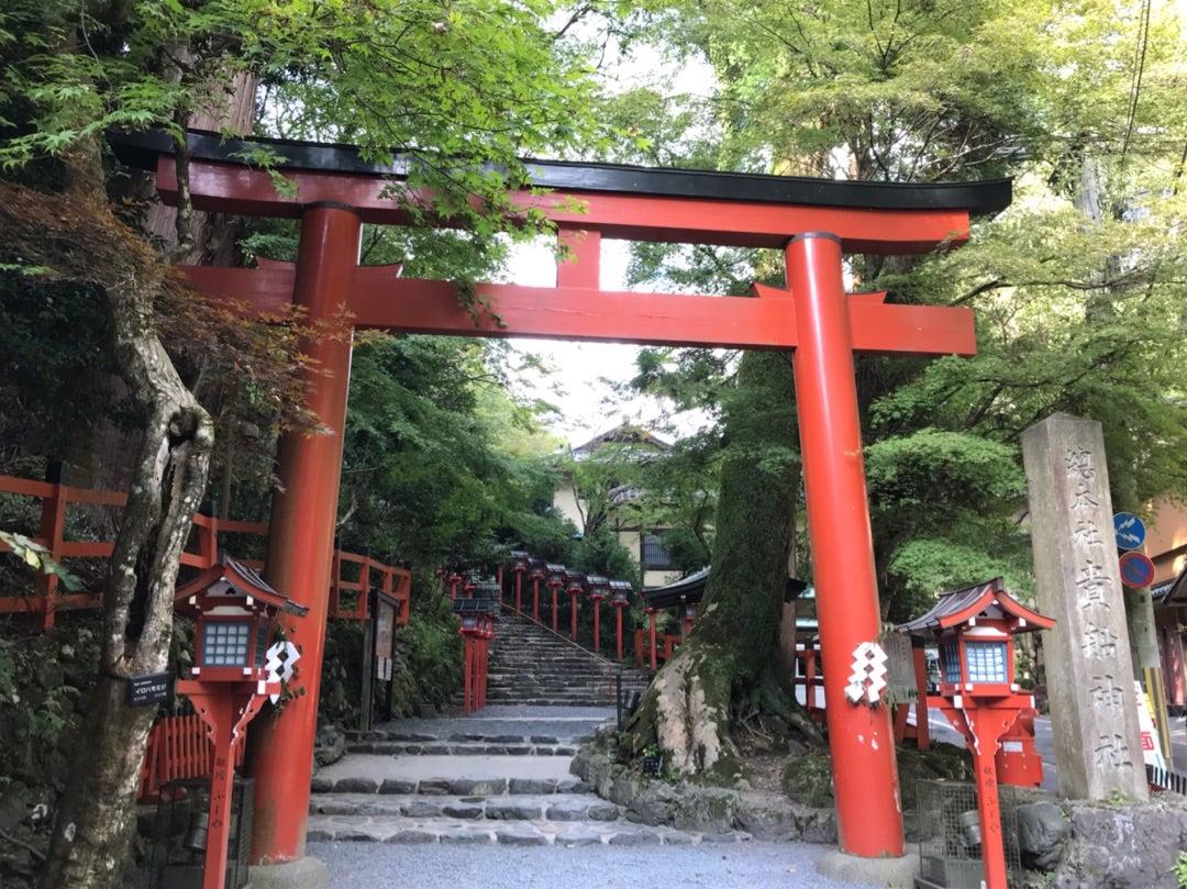 愛犬たちを連れて、京都と滋賀へ行ってきました^^