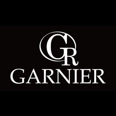 野月アパレルブログ始動!GARNIER(ガルニエ)に居ます!の記事に添付されている画像