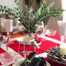 【募集】心温まる北欧テーブルのおもてなし@プレシャス*サロンディの記事より