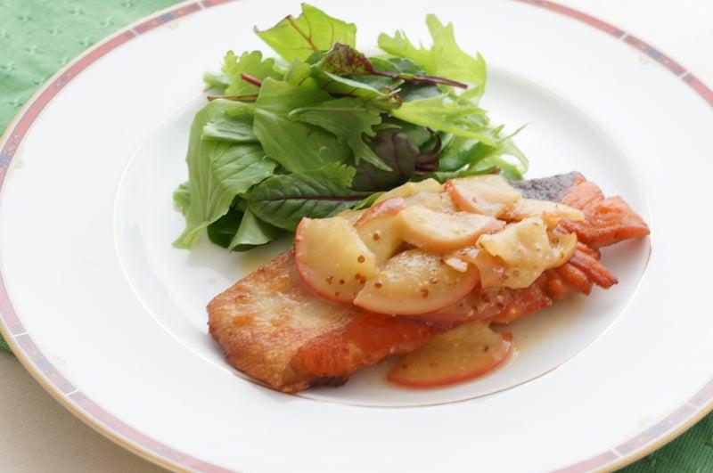 https://hicbc.com/tv/kewpie/55th/watashi-recipe/