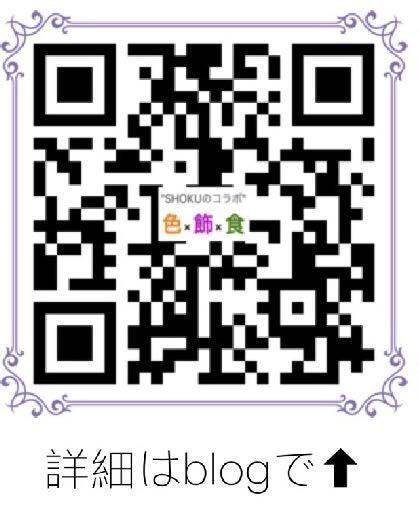 {B6A6BACA-B131-4AE1-B918-CF1C43E35C56}