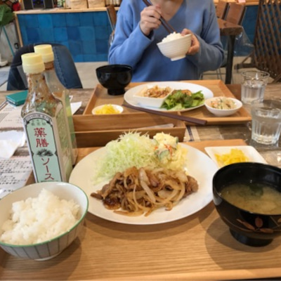 石川教室のあや先生のYouTubeチャンネル!の記事に添付されている画像