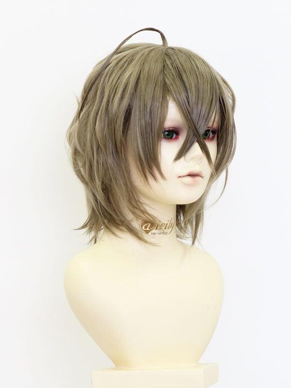 ヒプノシスマイク 夢野幻太郎