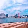 オーシャンズガーデン神戸♡の画像