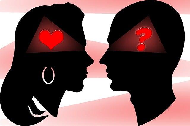 交際していて結婚の文字が浮かばないのは サードアイ朱雀 霊感・霊視