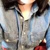 サロン日和♪♪の画像