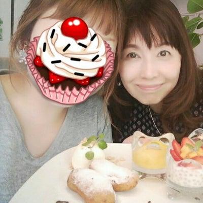 Birthday Lunch ☆in Kagurazaka.の記事に添付されている画像