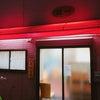 「味一」   和歌山市駅の画像