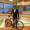 東京オリンピック自転車ロードレース特集の画像