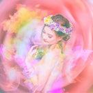 10/25~27牡牛座満月&宇宙元旦愛と豊かさに満たされる一斉遠隔ヒーリングの記事より