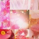 Beauty&LOVE&アバンダンス全て叶う女神のメイクワークショップ開催です!の記事より