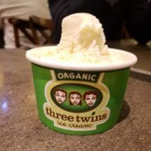 Three Twin…