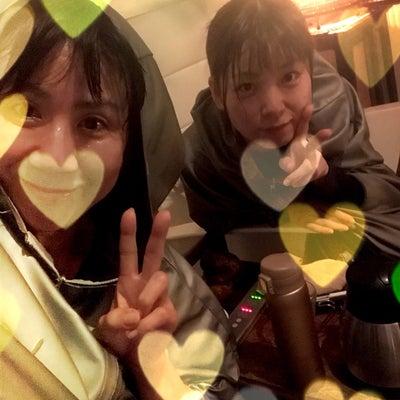 恋バナ♡の記事に添付されている画像