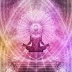 身体は神の器。器は神につながる受信装置。/ 財布のこだわりで人間性がわかる