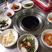 飲食店における残り物の再利用が合法化した韓国...
