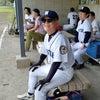 野球やったよー!の画像