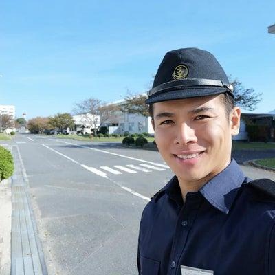 【号 外】予備自衛官の訓練に行ってました。の記事に添付されている画像