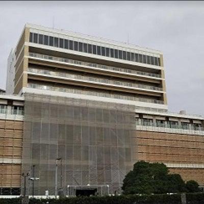 熱海に続々新ホテル!中国資本による熱海初の5スターホテル「熱海パールスターホテルの記事に添付されている画像