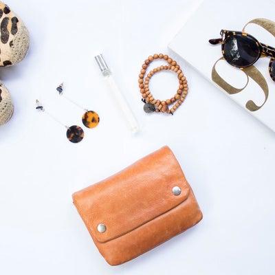 お財布を新調する時♪金運がアップする、使い初めに良い日とは??の記事に添付されている画像