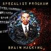スペシャリスト『脳』を構築せよ!の画像
