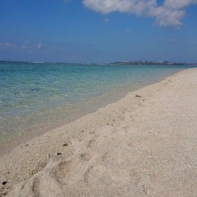 沖縄2018③-2の記事に添付されている画像
